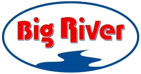 Big River Enterprises